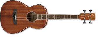 Ibanez PF Acoustic/Electric Series PNB14EOPN